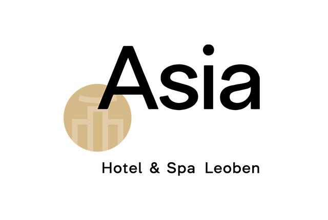 Asia Spa Leoben