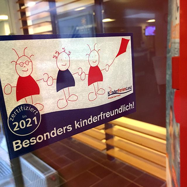 Aktuelle News aus der Friesentherme Emden