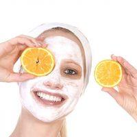 Gesichtsbehandlung Basic